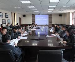 """旅顺口校区2015年""""交通安全月""""活动拉开帷幕"""